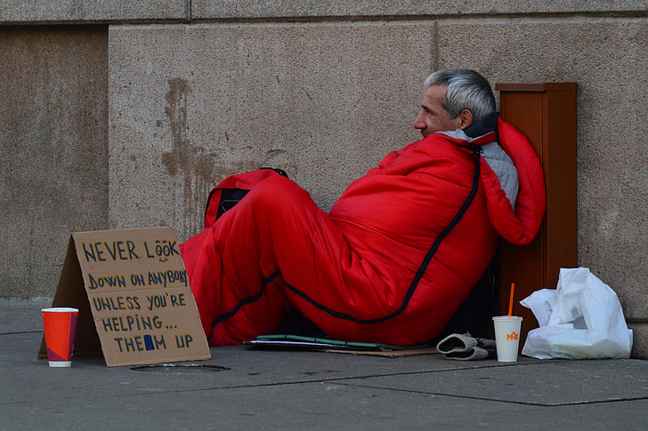 homeless-man-homeless-advice-orange-clothes-preview.jpg?profile=RESIZE_710x
