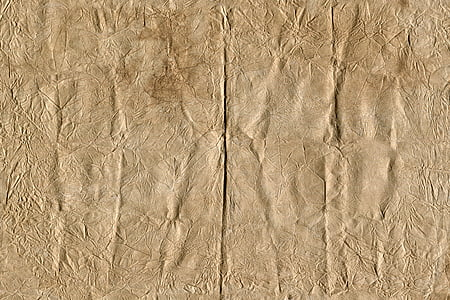 photo of brown textile