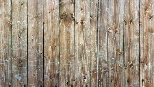 photo brown wooden part