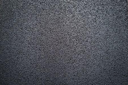 closeup photo of gray textile
