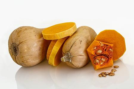 brown and orange vegetables
