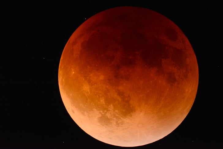 throughout history people have viewed eclipses as omens of doom