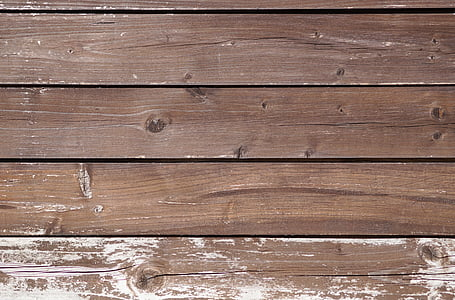 brown wooden panel board