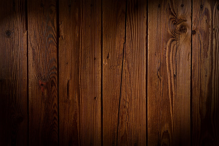 Royalty Free Photo Brown Wood Pallet