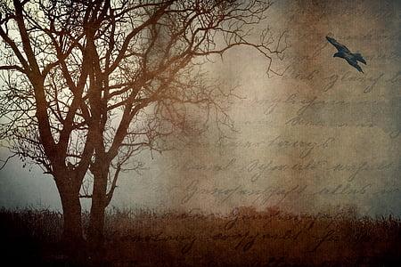 baretree artwork