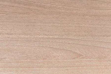 beige wooden surface
