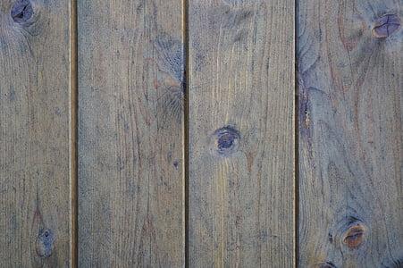 closeup photo of brown board