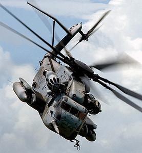 closeup photo of flying air craft