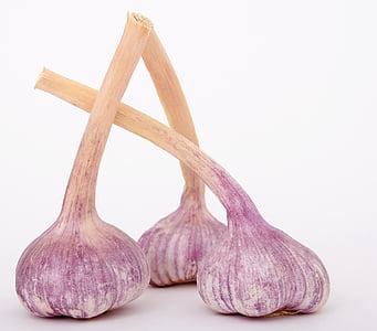 3-piece of onions