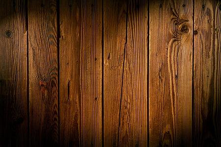 close up vignette photo of wood planks