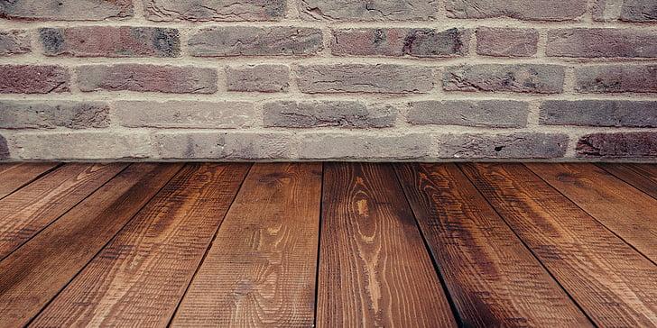 Royalty Free Photo Brown Wooden Parquet Floor Pickpik