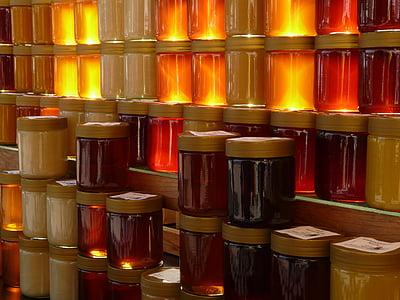 clear mason jar lot
